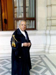 avvocato calvani