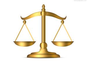 pratica legale
