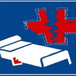 diritto alla salute