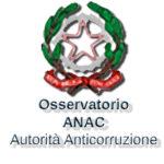 parere ANAC